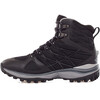 The North Face M's Ultra Extreme II GTX Shoes Tnf Black/Griff